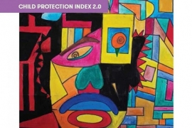 Child Protection Index 2.0 for BiH